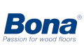 Bona Wood Flooring
