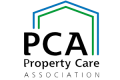Pca Damp Proofing Logo